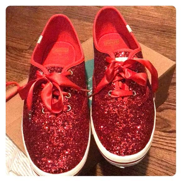 kate spade Shoes   Kate Spade Keds